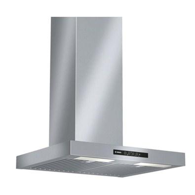 Bosch Wall-Mounted Chimney Hood Box Common Design (DWB06W851I)