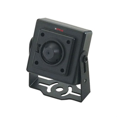 CP Plus Pinhole Performance Range 1.3Mp VCG Series (CP-VCG-P13J)