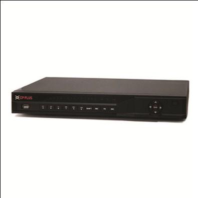 CP Plus HDCVR (CP-UVR-1604K2 / CP-UVR-1604G2)