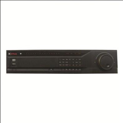 CP Plus HDCVR (CP-UVR-3216K8)