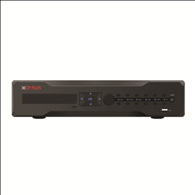 CP Plus HDCVR (CP-UVR-3216K8-T)