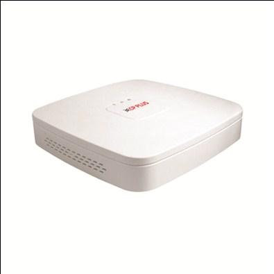 CP Plus V3 Series (CP-UVR-0401E1S-V3)