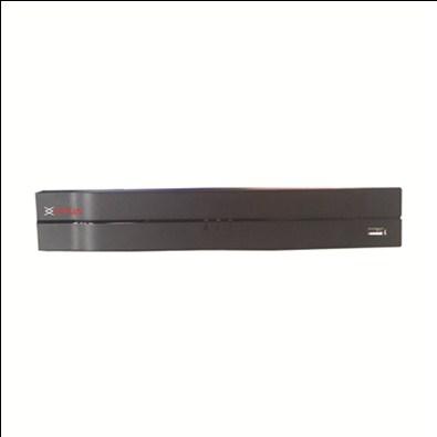 CP Plus V3 Series (CP-UVR-0808E1-V3)