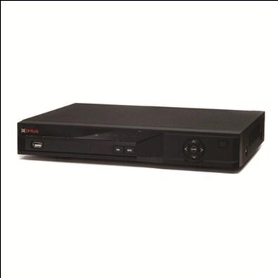 CP Plus V3 Series (CP-UVR-1616E1-V3)