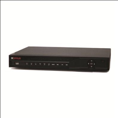 CP Plus V3 Series (CP-UVR-1604K2-V3)
