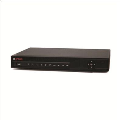 CP Plus V3 Series (CP-UVR-3201E2-V3)