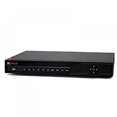 CP Plus V3 Series (CP-UVR-3201K2-V3)