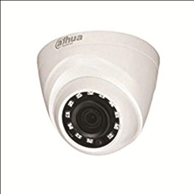 Dahua HDCVI  Camera Eco Crystal Series (DH-HAC-HDW1100RP-0360B)