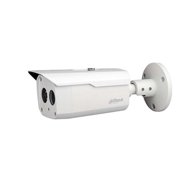Dahua HDCVI 720P Camera (2MP) Performance Range (HAC-HFW1200BP)