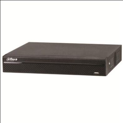 Dahua DVR XVR Series (DHI-XVR5116HS)