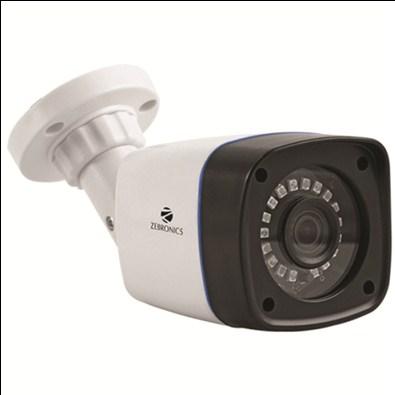 Zebronics CCTV (ZEB-AH2PB18L20M (3.6 MM LENS))