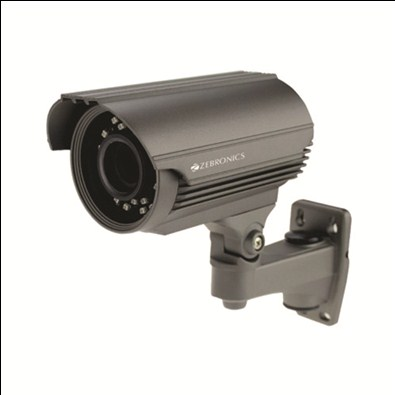 Zebronics  HDCVI CAMERA (ZEB-HD2MB30L40M-VF )