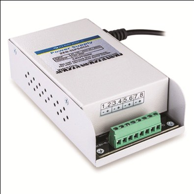 Zebronics CCTV Power Supply (ZEB-ISPS4CH )