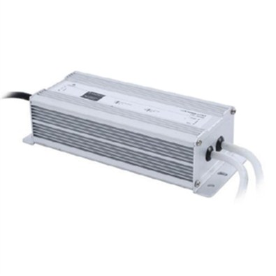 Zebronics CCTV Power Supply (ZEB-I020A250)