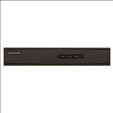 Hikvision DVR DS-7200 Series Economic HD-TVI DVR - 1/1.3 MP (DS-7216HGHI-F1)