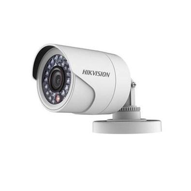 Hikvision HD Cameras  1 MP Bullet (DS-2CE16C0T-IR)