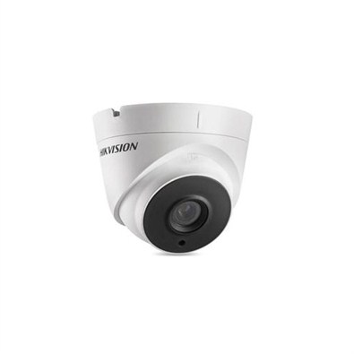 Hikvision HD Cameras  1 MP Dome (DS-2CE56C0T-IT3)