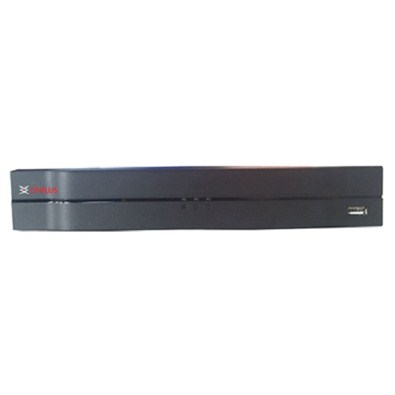 CP Plus Cosmic DVR  (CP-UVR-0801K1-S (Without Harddisk))