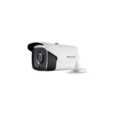 Hikvision HD Cameras  1 MP Bullet (DS-2CE16C0T-IT1)