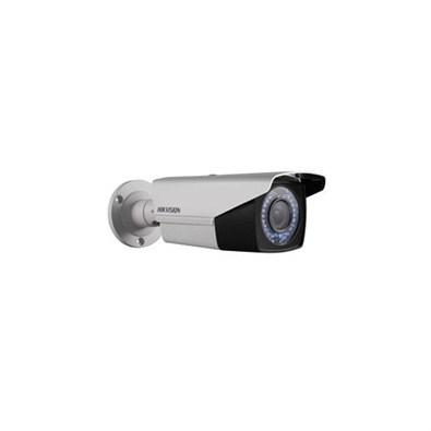 Hikvision HD Cameras  C2T HD720P  1.3 MP Bullet (DS-2CE16C2T-VFIR3)
