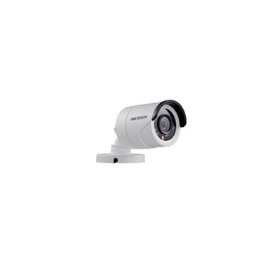 Hikvision  Dot HD 1080P 2 MP Bullet Economic HD Camera (DS-2CE16D0T-IR)