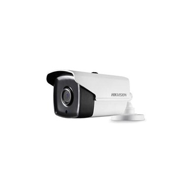 Hikvision  Dot HD 1080P 2 MP Bullet Economic HD Camera (DS-2CE16D0T-IT1)
