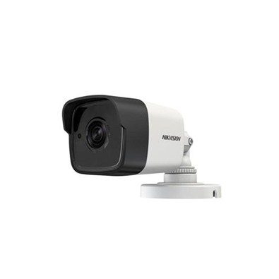 Hikvision  D7T HD 1080P 2 MP Bullet Economic HD Camera (DS-2CE16D7T-IT)