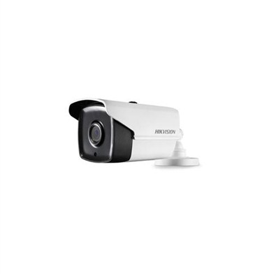 Hikvision  D7T HD 1080P 2 MP Dome Economic HD Camera (DS-2CE16D7T-IT1)