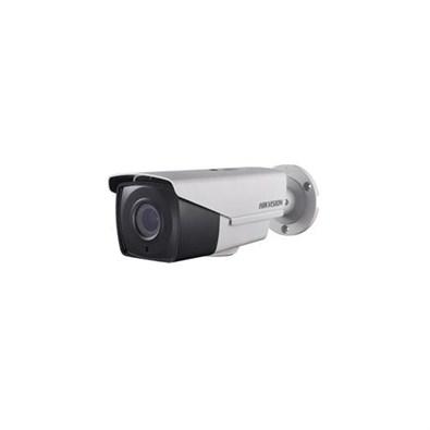 Hikvision  D7T HD 1080P 2 MP Bullet Economic HD Camera (DS-2CE16D7T-IT3Z)
