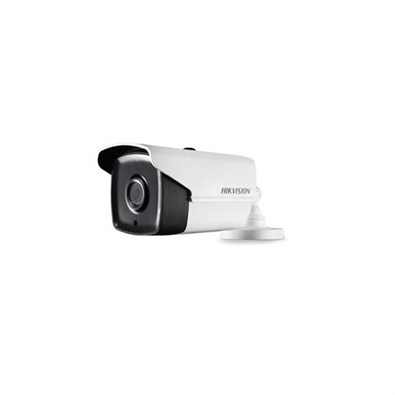 Hikvision  3 MP Bullet HD Camera (DS-2CE16FIT-IT)