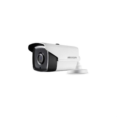 Hikvision  3 MP Bullet HD Camera (DS-2CE16FIT-IT5)