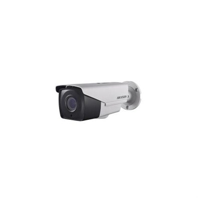Hikvision  3 MP Bullet HD Camera (DS-2CE16F7T-IT3Z)
