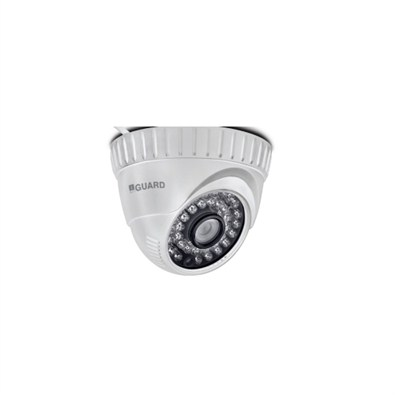 iBall Dome Analog Camera (iB-D8032SW)