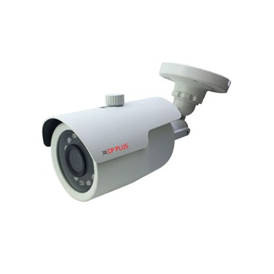 CP Plus Camera  (CP-VAC-T24L2)