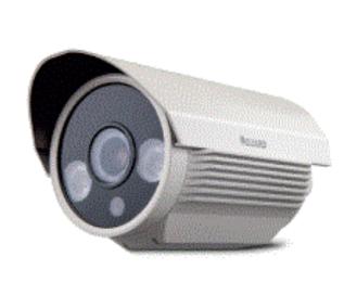 iBall Bullet  Analog Camera (iB-B80BMSW)