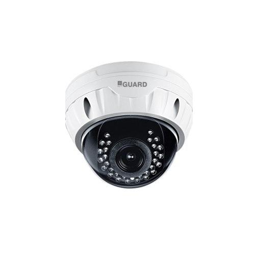 iBall Vandal Proof Dome Special Cameras (iB-DV1V3DW)