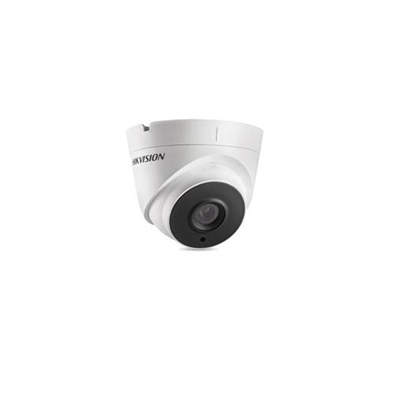 Hikvision  D7T HD 1080P 2 MP Bullet Economic HD Camera (DS-2CE56D7T-IT1)