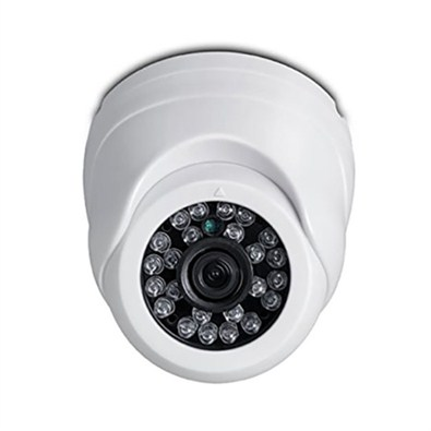 iBall 1.3 MP HD Bullet IR Camera  - Performance Series (iB-HDB932PM / iB-HDB932SS )
