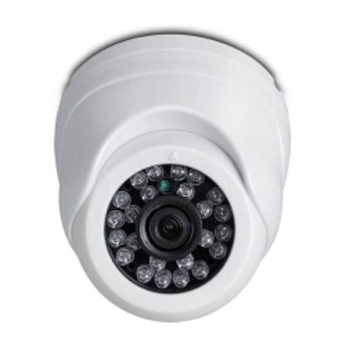 iBall 1.0 MP HD Bullet IR Camera  - Premium Series(iB-HDD1332 / iB-HDD1332Q)