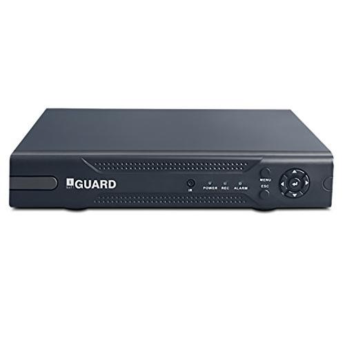 iBall  16-CH Full D1 Hybrid  DVR (iB-DHFF264)