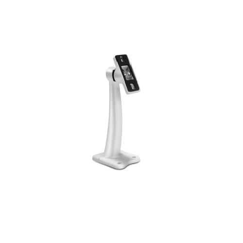 iBall  Camera Bracket (6.5inch , B-ACB65MI)