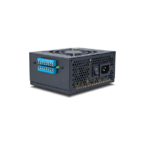 iBall  CCTV Power Supply (144 Watts CPS-88)