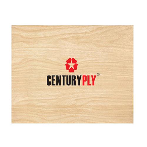 Century Bond Marine Grade ply
