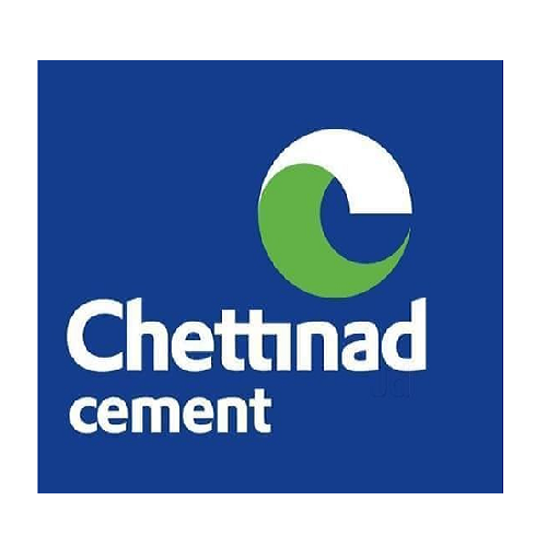 Chettinad Cements PPC(Paper Bag)