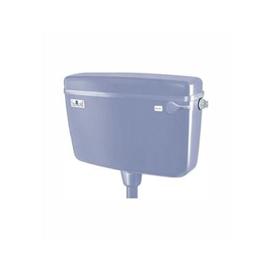 Parryware Single Plastic Cistern (E8090,E8055 Economy )