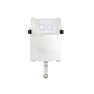 Parryware Concealed Cistern Linea Plus(E812099)