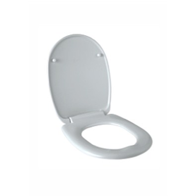 Parryware Seat Cover Commode Cardiff (E8112 Cardiff Soft Close)