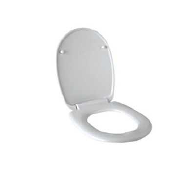 Parryware Seat Cover Commode Jet Spray (E8086 / C8131)