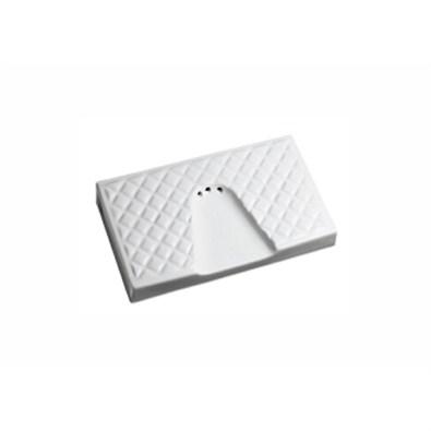 Parryware Flat Back Urinal C0501