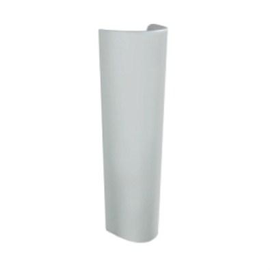 Parryware Cascade NXT C0380 Pedestal